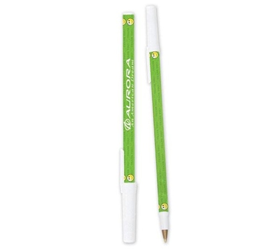 Picture of WRAP STICK PENS