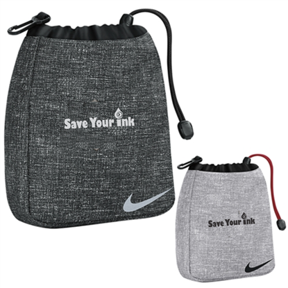 Picture of Nike (R) Sport II Valuables Pouch