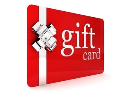 Picture of $500 Gift Card