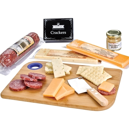 Promotional-MEATCHEESE-SET