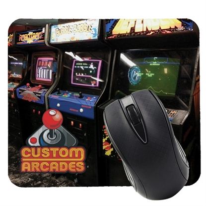 Promotional-MOUSE-PAD-8