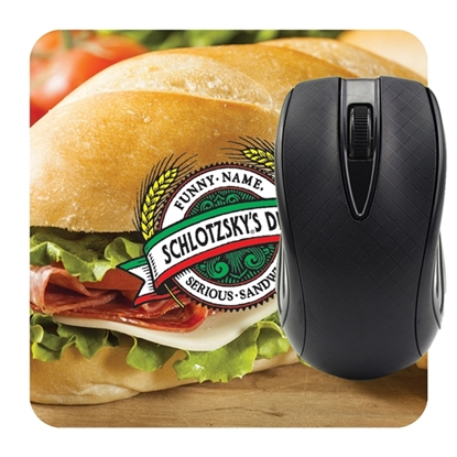 Promotional-MOUSE-PAD-6S