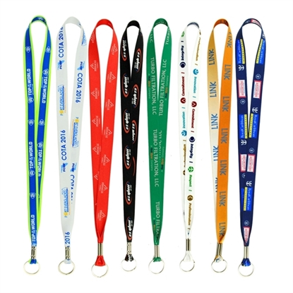 Promotional-LANYARDS-DS75