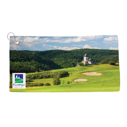 Promotional-TOWEL-GOLF-SM