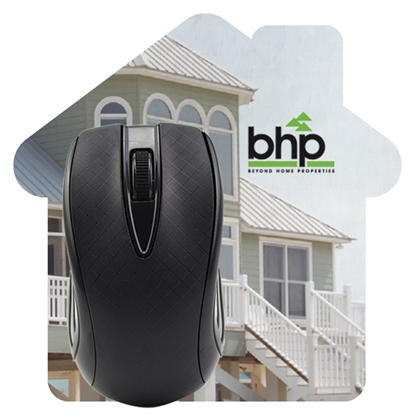 Promotional-MOUSE-PAD-HSE