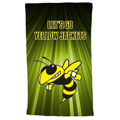Promotional-TOWEL-RALLY-01