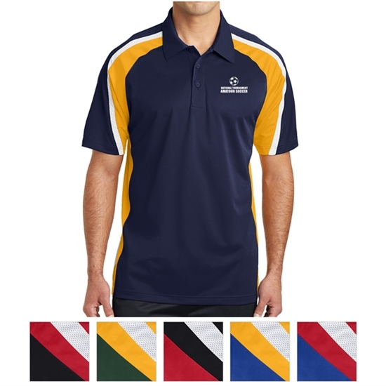 Custom Promotional Sport Tek Tricolor Micropique Sport Wick Polo Personalized With Your Logo By My Promotional Pens France live stream online if you are registered member of bet365, the leading online betting company that has streaming. my promotional pens