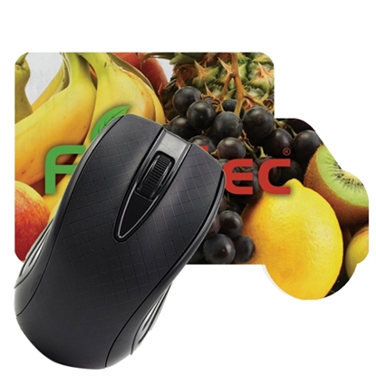 Promotional-MOUSE-PAD-TRK