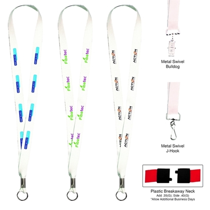 Promotional-LANYARDS-DSV75