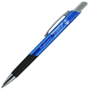 Blue Samter Pens Assorted