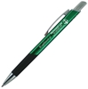 Green Samster Pens Assorted