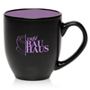 A5003 Mugs Purple