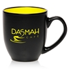 A5003 Mugs Yellow