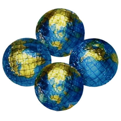 Promotional-Earth-Balls