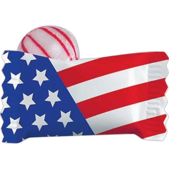 Promotional-PP-US-FLAG-E