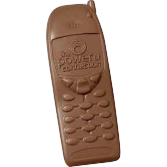 Promotional-Cell-Phone-2.5