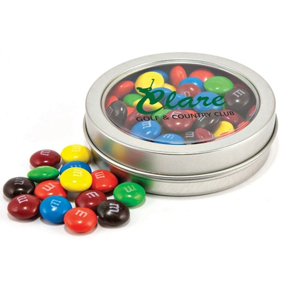 Promotional-N26001-MNM-E