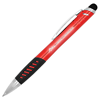 Luminate Delta Stylus Twist Pens