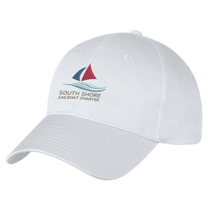Price Buster Embroidered Cap