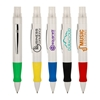 Personalized Hand Sanitizer Pens Combo